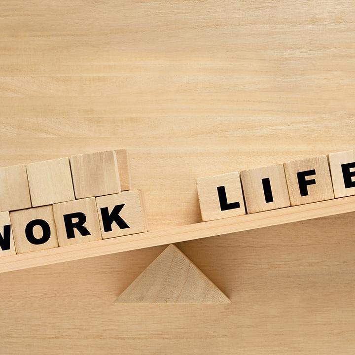 仕事と介護の両立を助ける制度